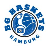 BG Basket Hamburg